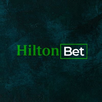 hiltonbet - Hiltonbet Canlı Spor Bahisleri